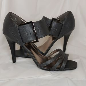 BNWT Worthington Heels
